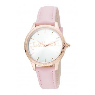 Relógio Just Cavalli
