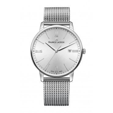 Relógio Maurice Lacroix
