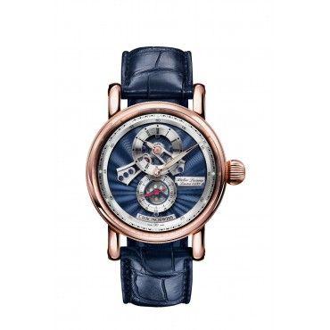 Relógio Chronoswiss
