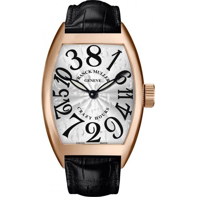 Relógio Franck Muller