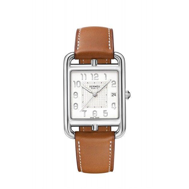 Relógio Hermés