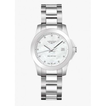 Relógio Longines