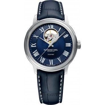 Relógio Raymond Weil