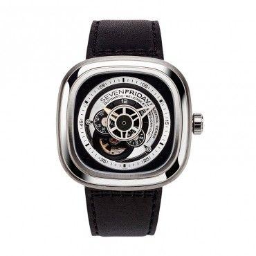 Relógio SevenFriday