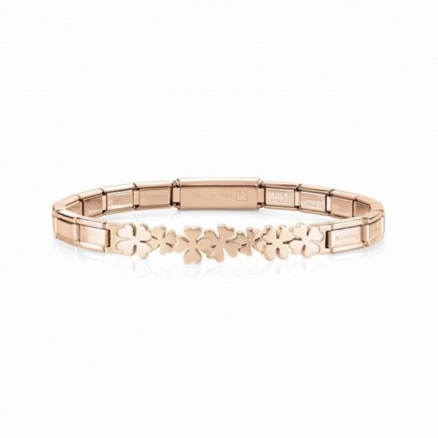 Pulseira TrendSetter Collection NominatioN