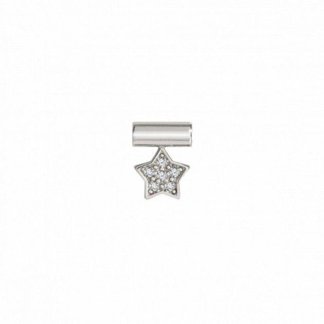 Medalha Seimia NominatioN