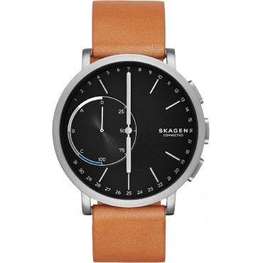 Relógio Skagen Connected