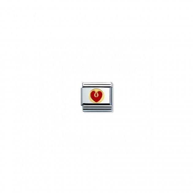 Link Composable NominatioN