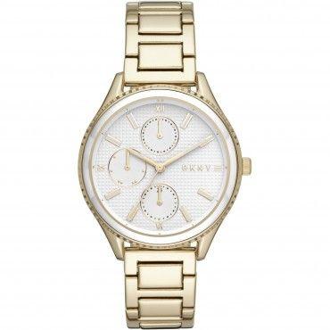 Relógio DKNY