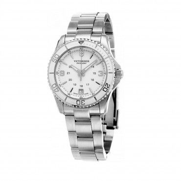 Relógio Victorinox