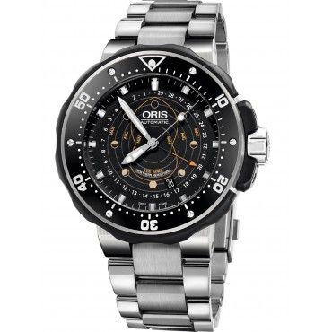 Relógio Oris