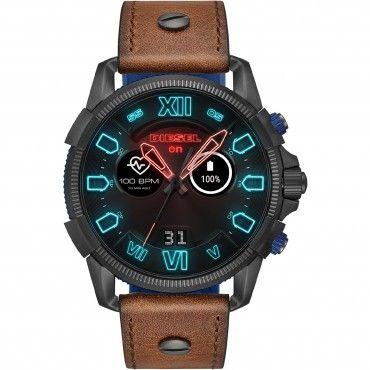 Smartwatch Diesel