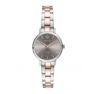 Relógio Gant