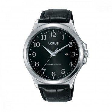 Relógio Lorus