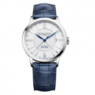 Relógio Baume & Mercier