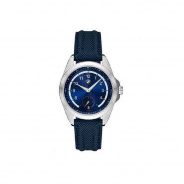 Relógio BMW