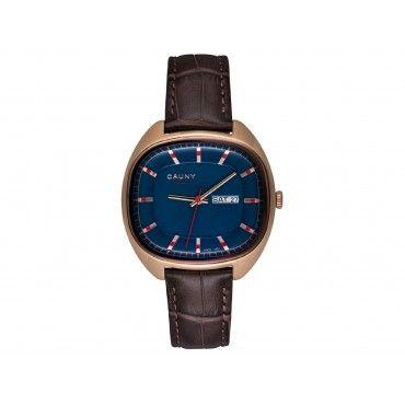 Relógio Cauny