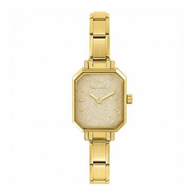 Relógio Composable NominatioN