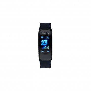 Smartwatch Radiant